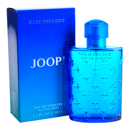 Joop Nnightflight