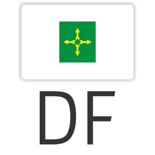 Líderes I9life Pará 29