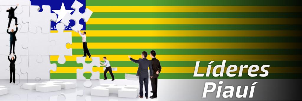 Líders i9life Piauí