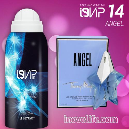 perfume i9life 19vip 14