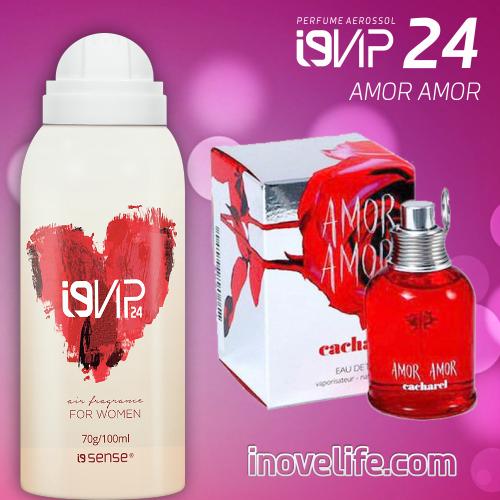 perfume i9life 19vip 24