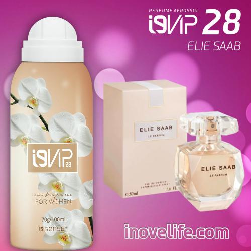 perfume i9life 19vip 28