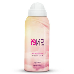 perfume-i9vip-02