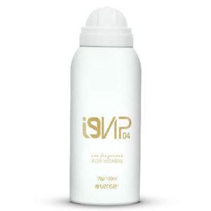 perfume-i9vip-04