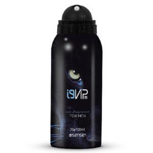 perfume-i9vip-05