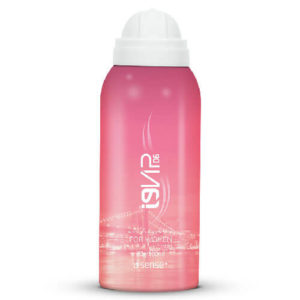 perfume-i9vip-06