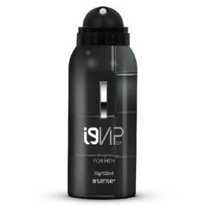 perfume-i9vip-07
