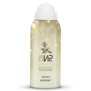 perfume-i9vip-10