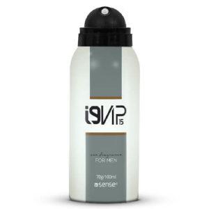 perfume-i9vip-15