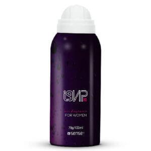perfume-i9vip-20