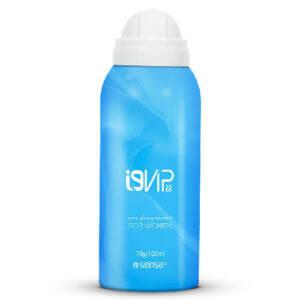 perfume-i9vip-22