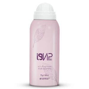 perfume-i9vip-30