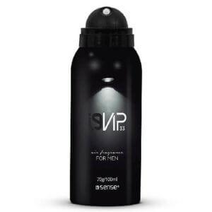 perfume-i9vip-33