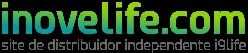 I9life Global | Tudo Sobre a I9, Como Comprar e Revender Produtos