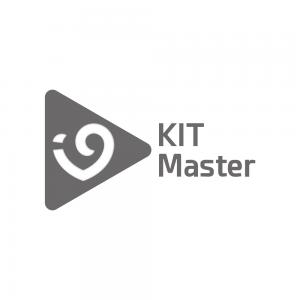 Kit master- 9life