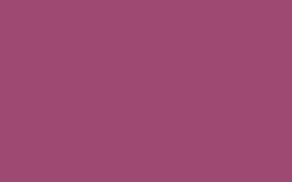 cor flor de liz