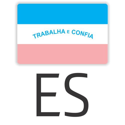 Líderes I9life Pará 30