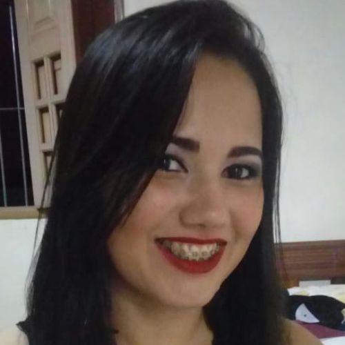 Líderes I9life Pernambuco 19
