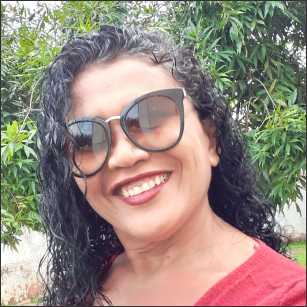 Líderes I9life Maranhão 20