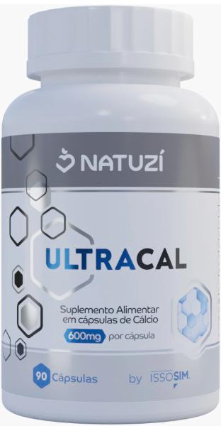 UltraCal 3