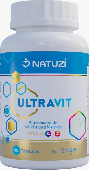 UltraVit 4